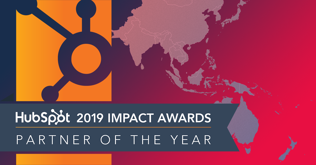 apac-partner-of-the-year