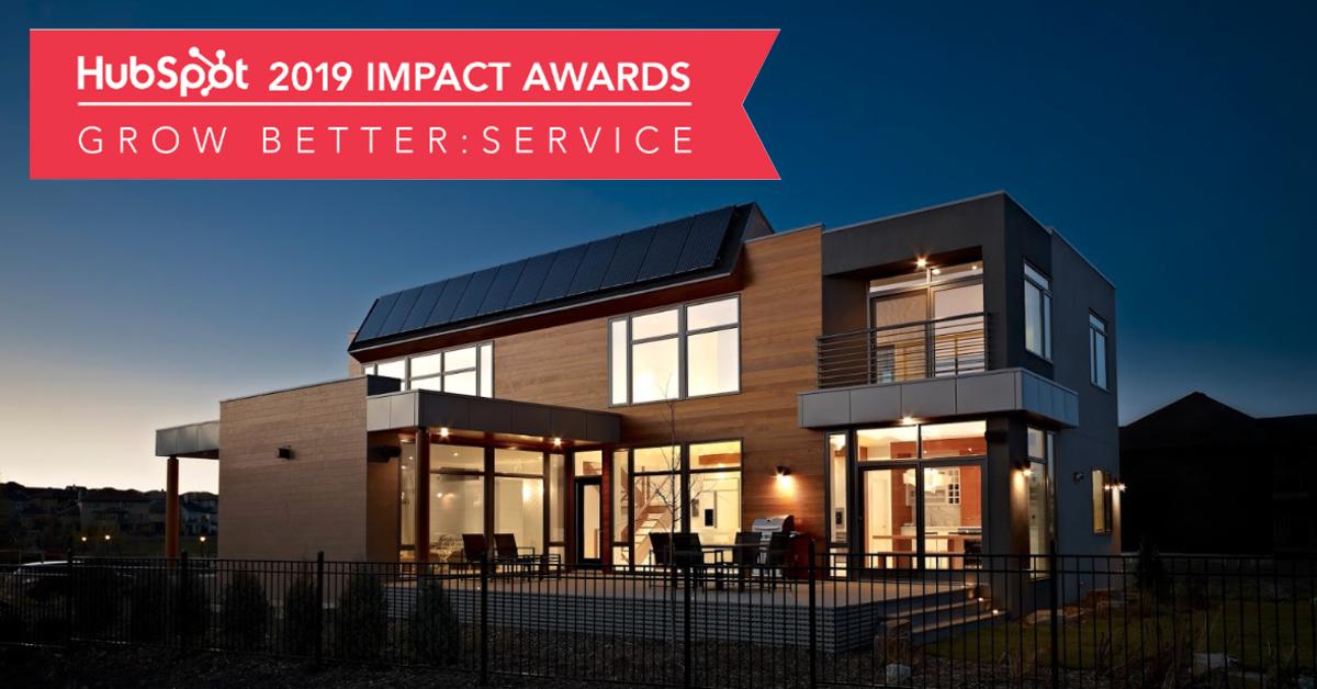 hubspot-service-impact-awards-world-solar