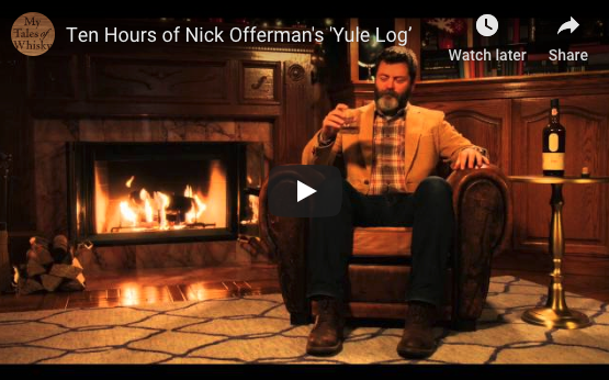Nick_Offerman_and_the_Yule_Log