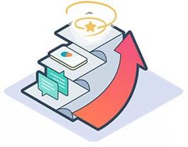 New HubSpot Enterprise Features