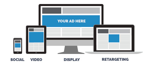 ads-across-devices-1