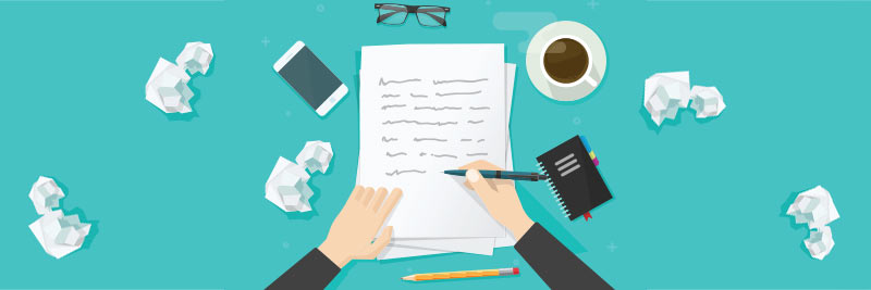 copywriting-blog-header