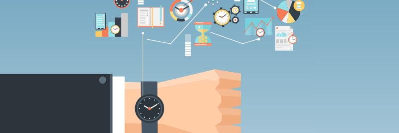 time-management-blog-header