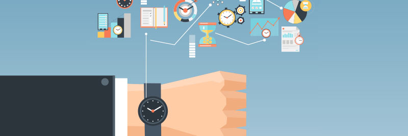 time-management-blog-header