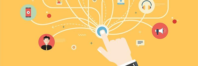 10-of-the-best-hubspot-integrations-blog-1