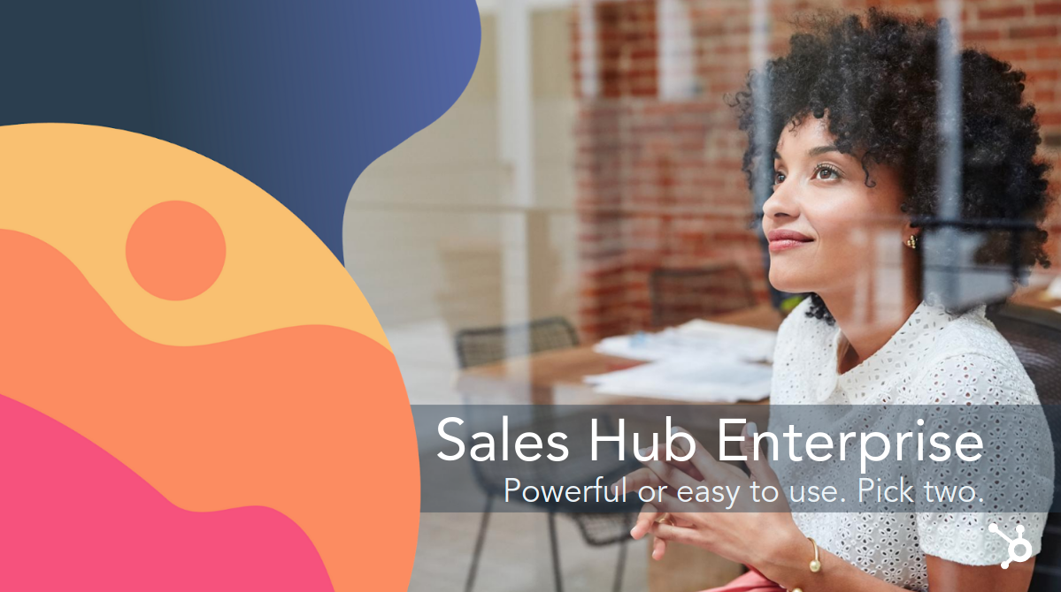 H&D | Sales Hub enterprise